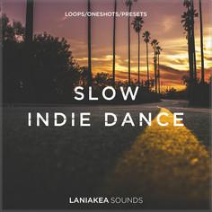 Slow Indie Dance