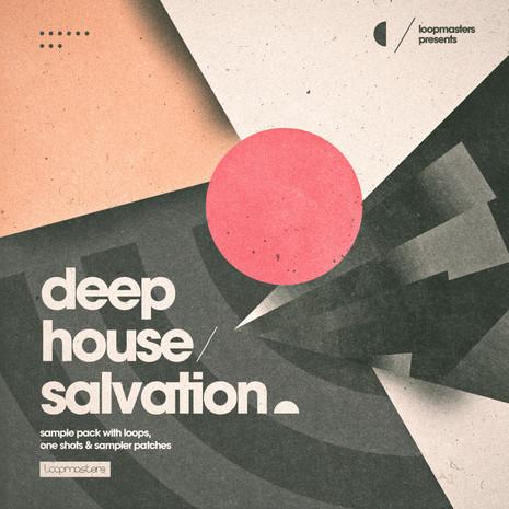 Deep House Salvation