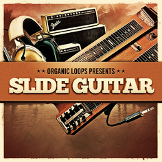 Slide Guitar