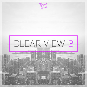 Clear View 3