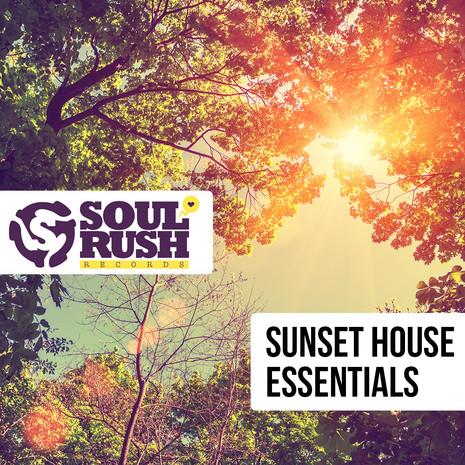 Sunset House Essentials