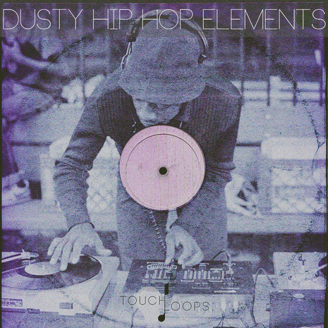 Dusty Hip Hop Elements