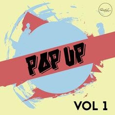 Pop Up Vol 1