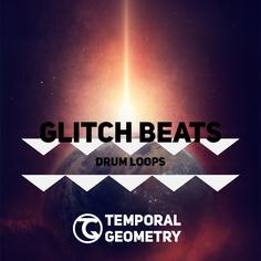 Glitch Beats