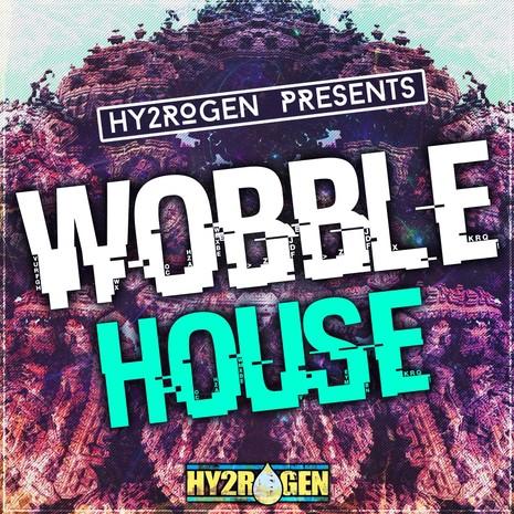 Hy2rogen: Wobble House