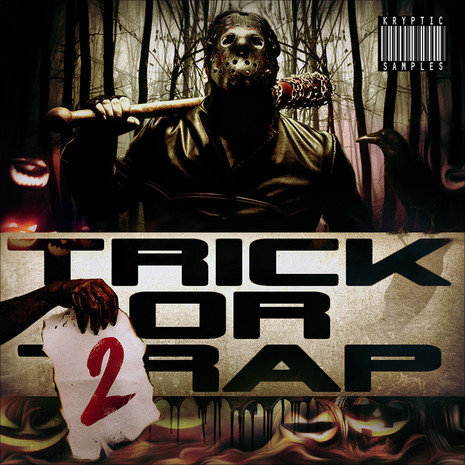 Trick Or Trap 2