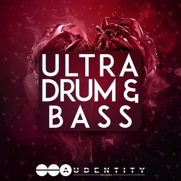 Ultra Drum & Bass