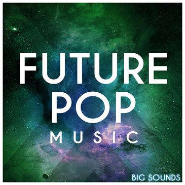 Future Pop Music