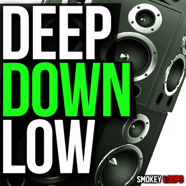 Deep Down Low