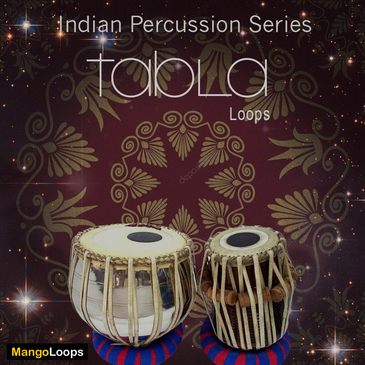 fruity loops indian instruments