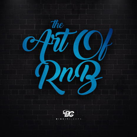 The Art Of RnB