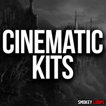 Cinematic Kits