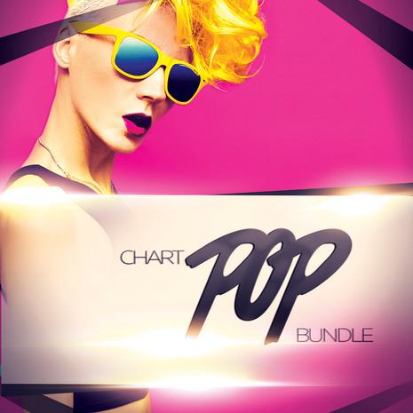 Chart Pop Bundle