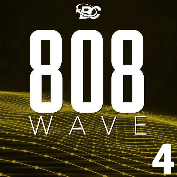 808 Wave 4
