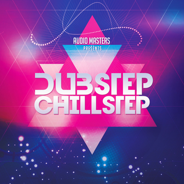 Dubstep & Chillstep Bundle
