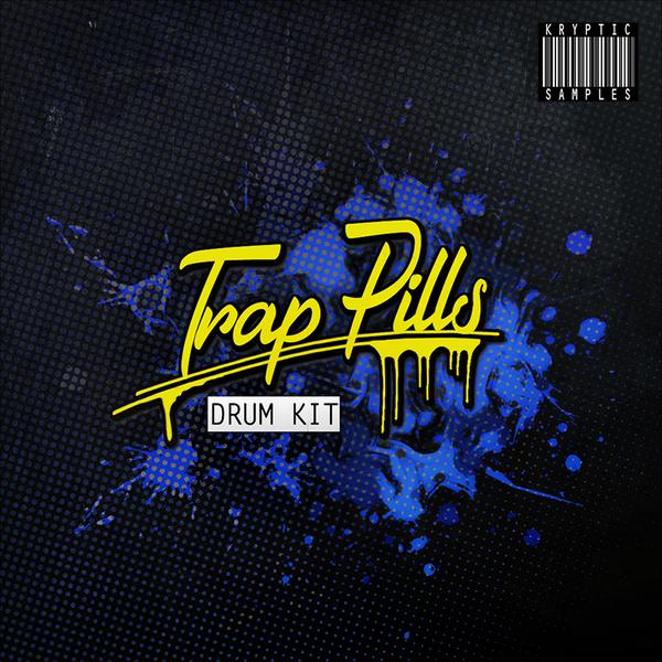 Trap Pills