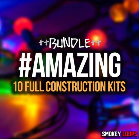 Amazing Bundle
