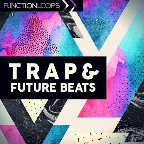 Trap & Future Beats