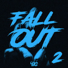Fall Out 2