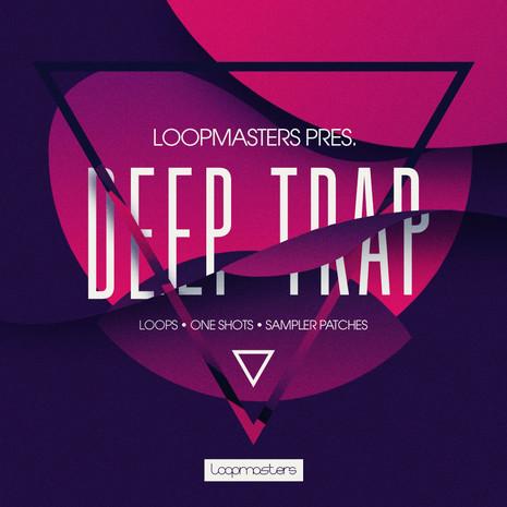 Deep Trap