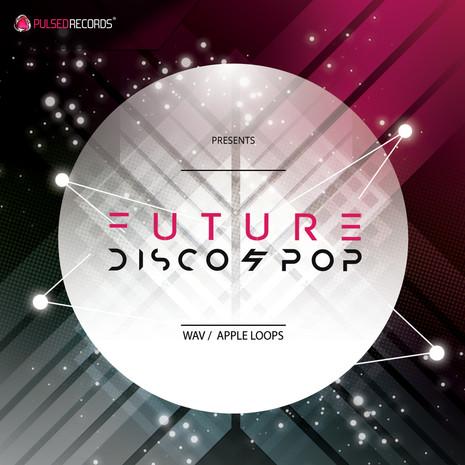 Future Disco & Pop Bundle