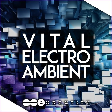 Vital Electro Ambient