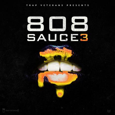 808 Sauce 3