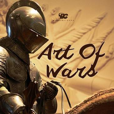 Art Of Wars
