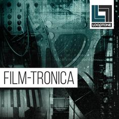 Filmtronica