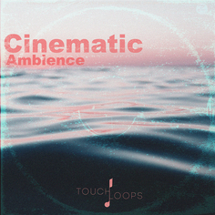Touch Loops: Cinematic Ambience