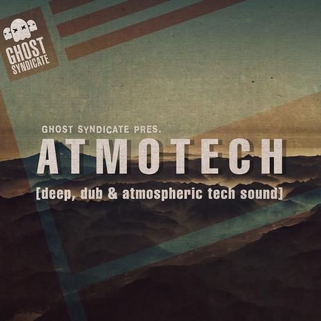Atmotech Vol 1