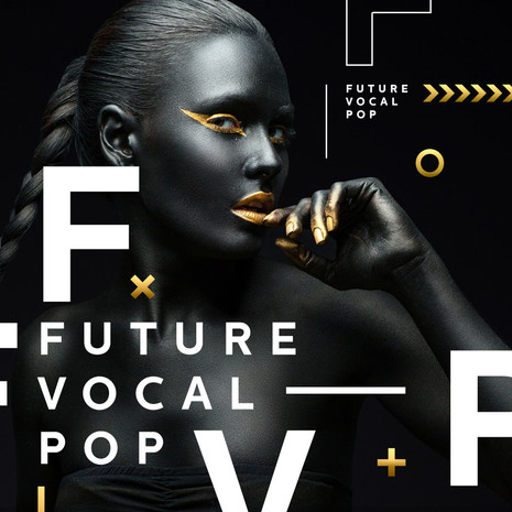 Future Vocal Pop