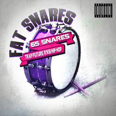Fat Snares