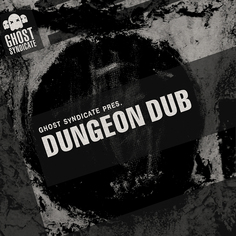 Dungeon Dub