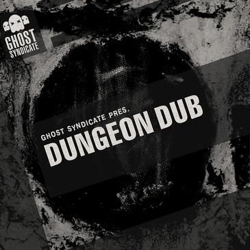 Dungeon Dub