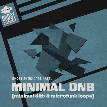 Minimal DnB
