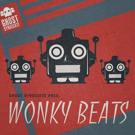 Wonky Beats