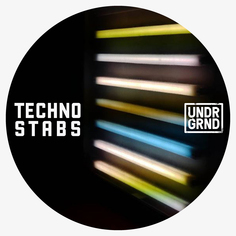 Techno Stabs