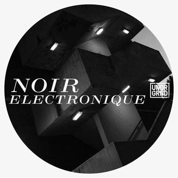 Noir Electronique