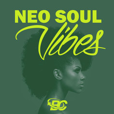 Neo Soul Vibes