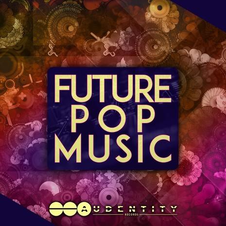 Audentity Records: Future Pop Music