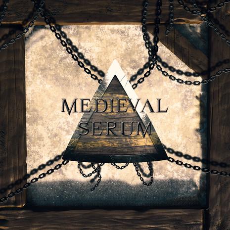Medieval Serum