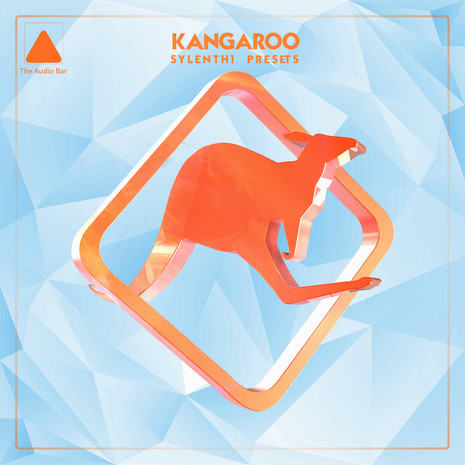 Kangaroo: Sylenth1 Presets