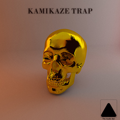 Kamikaze Trap