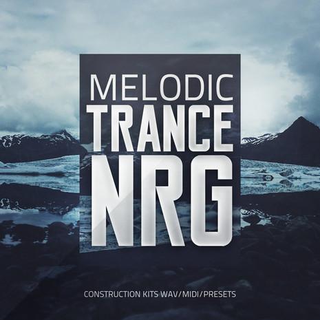 Melodic Trance NRG