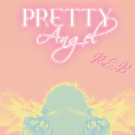 Pretty Angel R&B