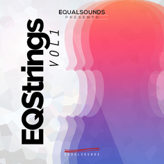 EQ Strings Vol 1