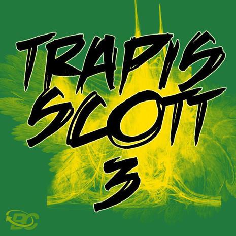 Trapis Scott 3
