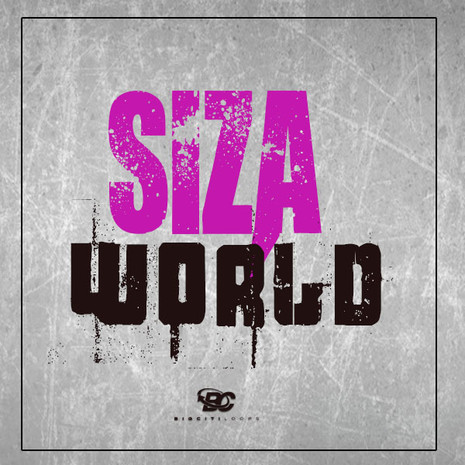 SIZA WORLD