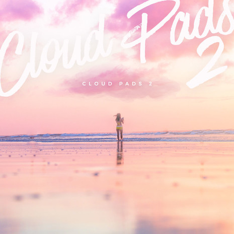 Cloud Pads 2